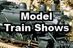 Description: Description: http://www.ontariotoyshows.com/images/modeltrainshow.jpg