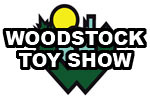 Description: Description: http://www.ontariotoyshows.com/images/woodstocktoyshow.jpg